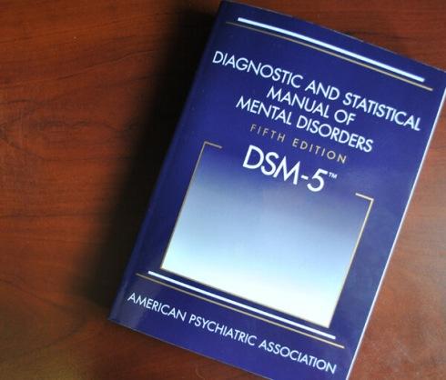 DSM5 (1)