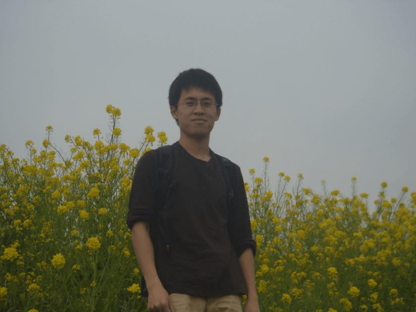 masahirooki1